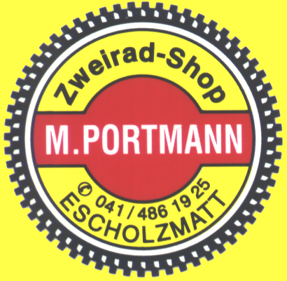 Zweirad-Shop Markus Portmann